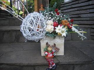 20061118_sanpo_00121.jpg