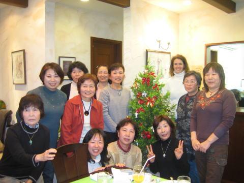 20061130_sanpo_00191.jpg