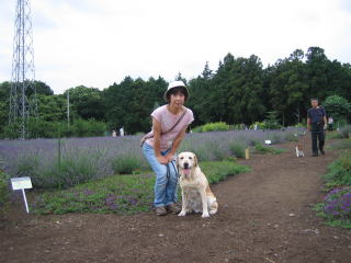 20070630_sanpo_00031.jpg
