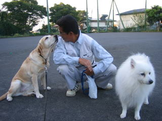 20071006_sanpo_00121.jpg