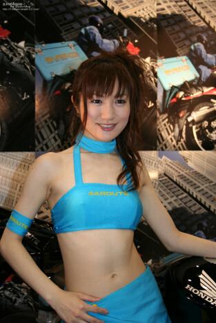 TMCS2007_桜井あいこ_09_s