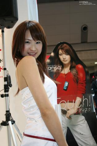 フォトエキスポ2007_高田由美子27_s