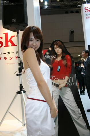 フォトエキスポ2007_高田由美子22_s