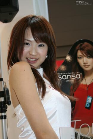 フォトエキスポ2007_高田由美子21_s