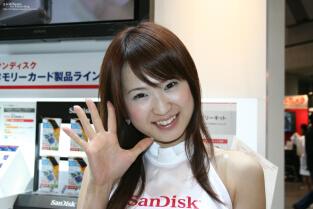 フォトエキスポ2007_高田由美子28_s