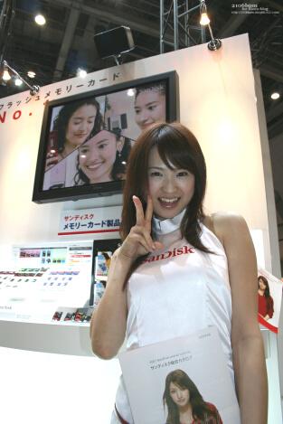 フォトエキスポ2007_高田由美子29_s