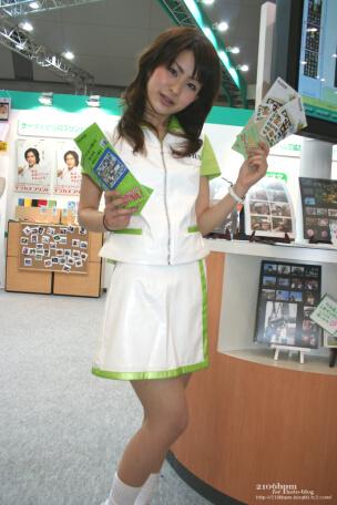 フォトエキスポ2007_フジフィルム04_s