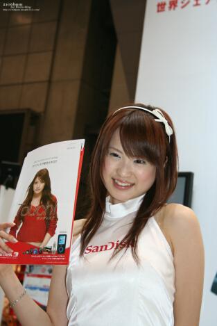 フォトエキスポ2007_高田由美子02_s