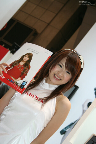 フォトエキスポ2007_高田由美子08_s