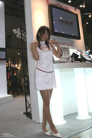 フォトエキスポ2007_高田由美子04_s