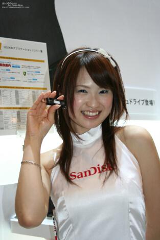 フォトエキスポ2007_高田由美子11_s