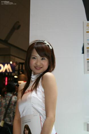 フォトエキスポ2007_高田由美子14_s