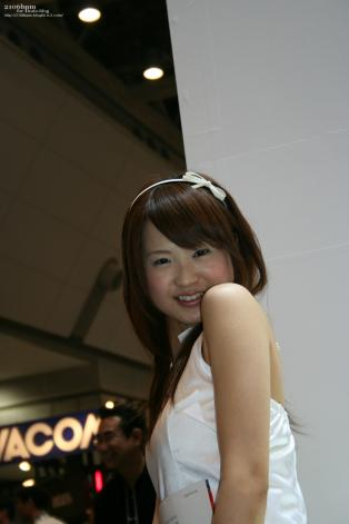 フォトエキスポ2007_高田由美子16