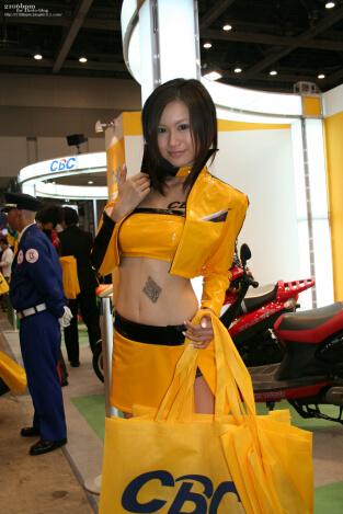 TMCS2007_CBC_野末亜璃_07_s