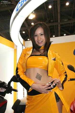TMCS2007_CBC_野末亜璃_13_s