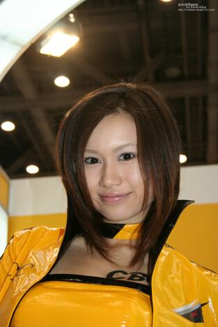 TMCS2007_CBC_野末亜璃_02_s