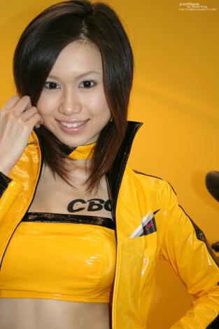 TMCS2007_CBC_野末亜璃_09_s