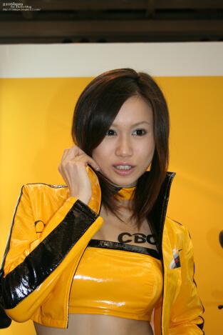 TMCS2007_CBC_野末亜璃_04