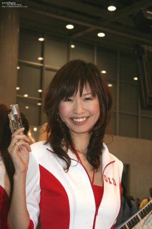 TMCS2007_DID_篠春香_07_s