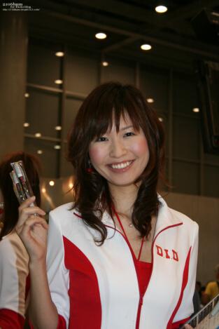 TMCS2007_DID_篠春香_02_s