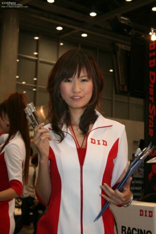 TMCS2007_DID_篠春香_03_s