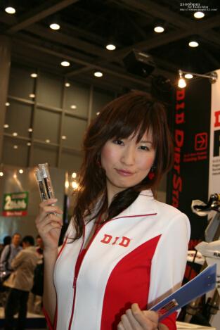 TMCS2007_DID_篠春香_05_s
