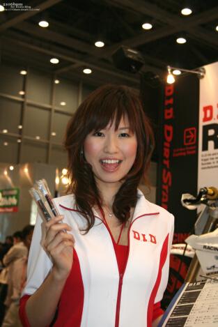 TMCS2007_DID_篠春香_06_s