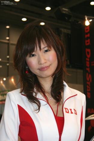 TMCS2007_DID_篠春香_04_s