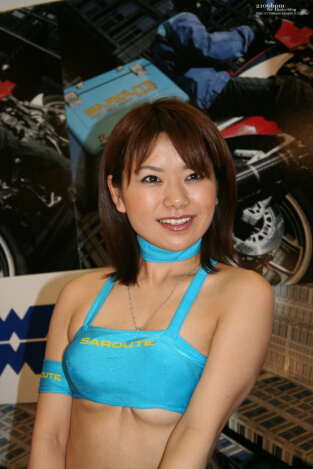 TMCS2007_岡田晴美_05_s