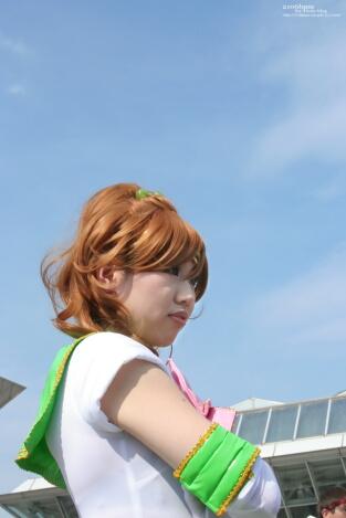 桃☆あや_06_s