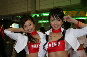 エビスサーキット_05_s