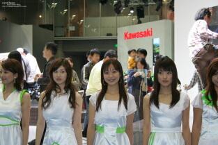 KAWASAKIラインナップ_03_s