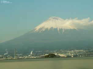 富士山_01_s