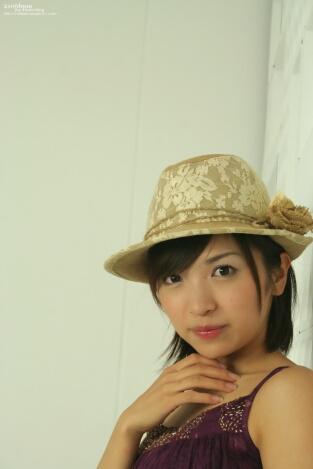 りょうちゃん_09_s