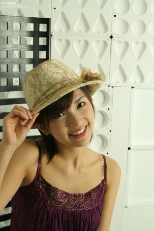 りょうちゃん_08_s