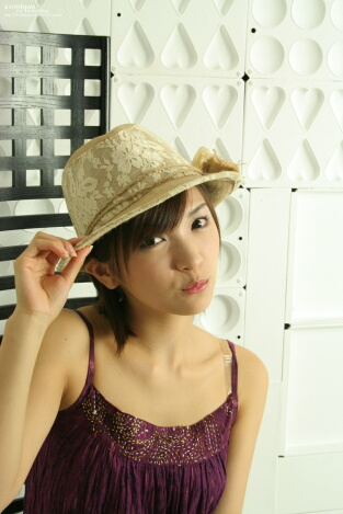 りょうちゃん_01_s