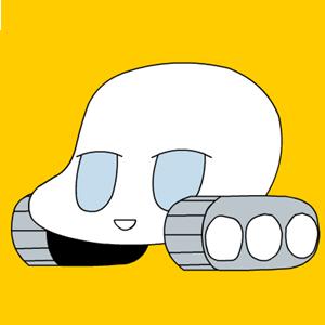 やわらか戦車_兄者
