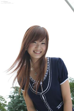 咲元ゆみ_07_s