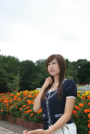 咲元ゆみ_19_s