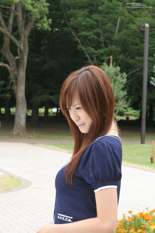 咲元ゆみ_18_s