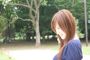 咲元ゆみ_42_s