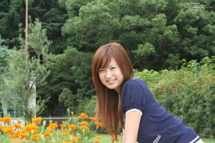 咲元ゆみ_34_s