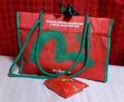 2006 クリスマスプレゼント1