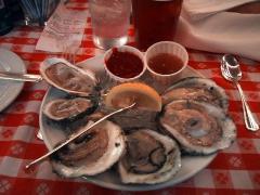 001103_oyster.jpg