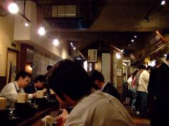 DSCF2014_M.jpg