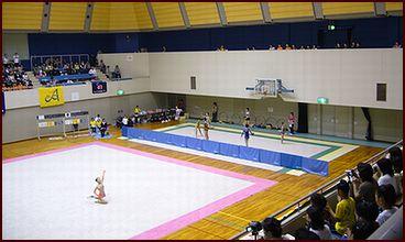 兵庫県ジュニア