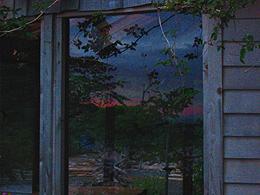 sunsethouse.jpg