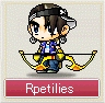Rpetilies