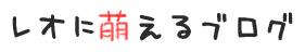 title_moji.jpg