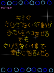 20061229202500.png